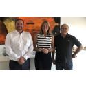 Addsecure setzt seine geografische Expansion mit dem Kauf der Navkonzept GmbH fort
