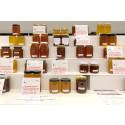 Omfattande fusk med honung avslöjat i internationell tävling
