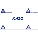 KHZG FAQ-Session heute um 18:00 Uhr - in ClubHouse und in ZOOM