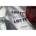Vandt millioner på Lotto:  Deler næsten alle pengene ud