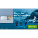 Seafood from Norway in new partnership with UK retail giant