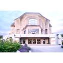 Goetheanum_Xue Li