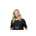Karin Strandberg Blom ansluter till Nice Drama