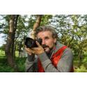Een kleurrijke zomervakantie met de nieuwste camera's van Sony