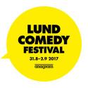 Lund Comedy Festival 2017 avslöjar årets nyheter och bokade artister