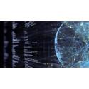Ny it-trusselsanalyse: Spion-malware bliver stadig mere populært hos hackerne