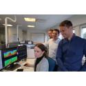 Internasjonal uro sender nordiske kraftpriser oppover