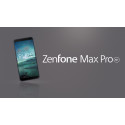 ASUS Zenfone Max Pro lanceret i Danmark - Pure Android med høj batterikapacitet