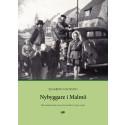 """Välkommen till pressträff för boken """"Nybyggare i Malmö. Krageholmsgatans framväxt 1930-1940""""."""