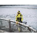TOOLS – Den nye totalleverandøren innen fiskeri- og havbruksnæringen