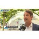 Agoria lanceert Smart City Pol