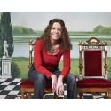 Dot Wessman fylder 60 år den 4. marts: Bakkesangerinde, kulturentreprenør og talskvinde for hjerneskadede unge