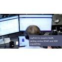 LogPoint übernimmt SecBI und fügt native SOAR- und XDR-Fähigkeiten hinzu