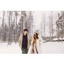 Rovaniemelle huikeaa näkyvyyttä – Huippunäyttelijöiden tähdittämä I Remember elokuva saa ensi-iltansa jouluaattona Kiinassa