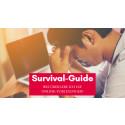 Tipps aus dem Survival-Guide: Wie überlebe ich die Online-Vorlesungen?