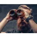 Brand Health Tracking for Carlsberg