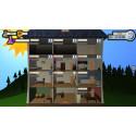 Ludosity vill utveckla gratisspel till skolan - ska finansieras med crowdfunding