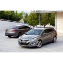 Hyundai på IAA Frankfurt Motor Show 2011 - Intervjumuligheter