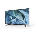 Οι πρώτες 8K τηλεοράσεις της Sony θα είναι διαθέσιμες στην αγορά αρχές Ιουνίου