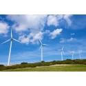 Energistyrelsen støtter forsøgsvindmøller gennem to nye puljer