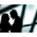 Forskare överraskad över våld mot kvinnor i Stockholms drogmiljö