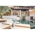 Nobis Hospitality Group expanderar i Palma med boutiquehotellet Concepció by Nobis