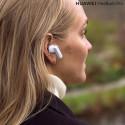 Huawei FreeBuds Pro - ny ljudupplevelse oavsett operativsystem