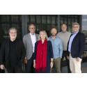 Nexer acquires Kairos Future for future proof digitalisation