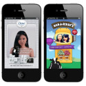 InMobi sees CPG mobile ad spends grow 175% in 2013