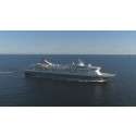 Sail from Portsmouth with Fred. Olsen Cruise Lines in 2021 with up to £100 FREE on board spending money