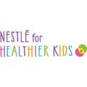 Nestlé for Healthier Kids -ohjelma on tuonut toivottuja muutoksia alakoululaisten arkeen