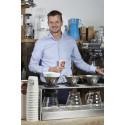 Nye satsninger skaber godt resultat for Peter Larsen Kaffe