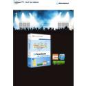 Handbuch zur Software Forecheck