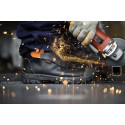 Hultafors Group acquires EMMA Safety Footwear B.V.