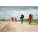 USA/Somalia: Hemlighetsmakeri kring civila dödsfall maskerar eventuella krigsbrott