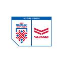 YANMAR Supports AFF Suzuki Cup 2020