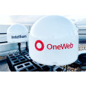 Intellian poised to deliver OneWeb user terminals for 2021