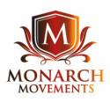 Monarch Movements host workshop designed to help contractors improve management skills