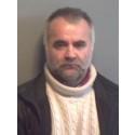 'Cash in a bag' money launderer jailed