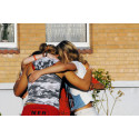 Jugendeinrichtung der SOS-Kinderdörfer in Minsk aus Sicherheitsgründen evakuiert
