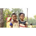 Idag hyllar vi alla barns rätt till lika värde - men fortfarande fattas beslut över barnens huvud