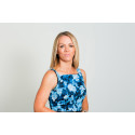 Allianz appoints operations manager for claims