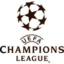 Slik sendes semifinalene i UEFA Champions League