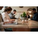 Scandic baut Coworking-Konzept weiter aus – jetzt auch mit Business-Frühstück