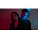 """WATCH: Marva Von Theo unveil dreamy and darksome video single """"Dissolve"""""""