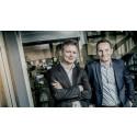 Ingram Micro og Cloud Factory i nyt strategisk partnerskab