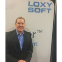 Robert Rowe Joins Loxysoft Inc. As New Sales Executive