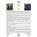 LORDI_BIO_E.pdf
