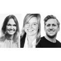 Microsoft, Hill+Knowlton och Rodolfo bjuder in till Framtidsarenan 16–17 juni