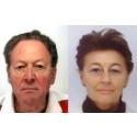 Wiltshire pair sentenced for VAT fraud